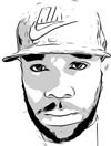 2016_paul_logo-face